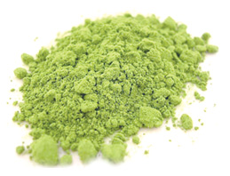 green_tea_powder