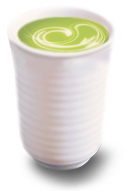 mug_of_green_latte