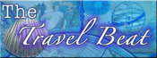 travel_beat_front_page
